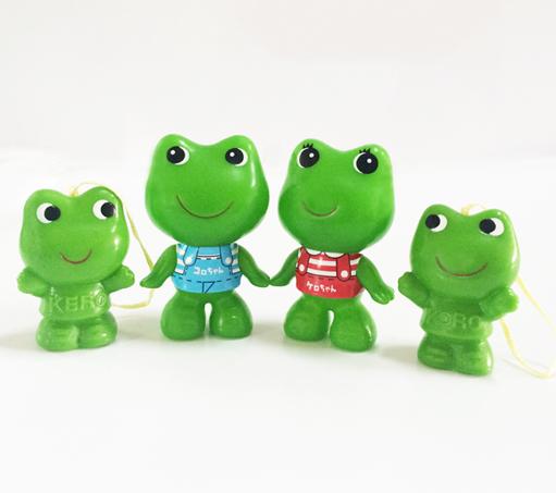 黄绳小青蛙JN168008