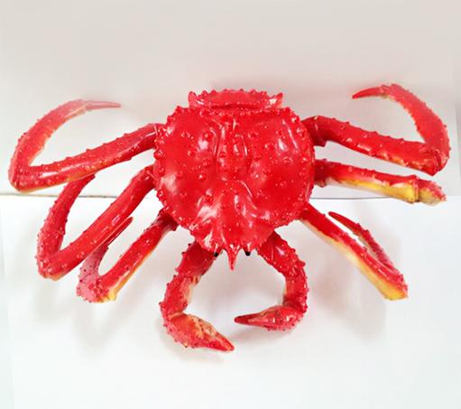 油炉玩具螃蟹JN168015